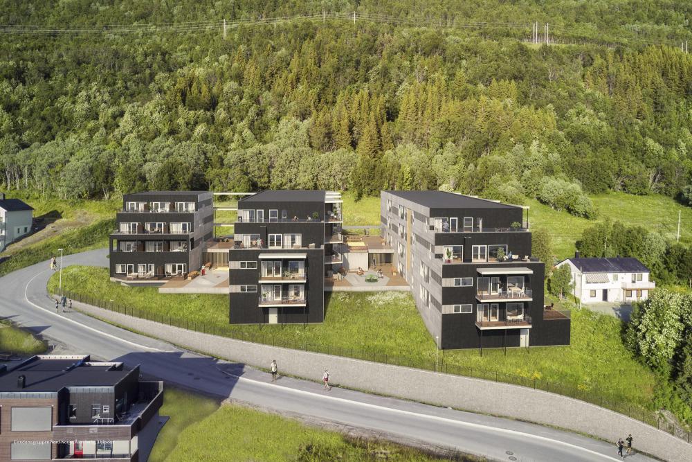 EGNN-Åsen-bolig-Kaldslett-Tromsø-1800x1200