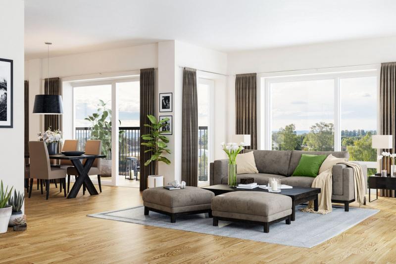 Terrassehagene-leiligheter-cam-1_v2