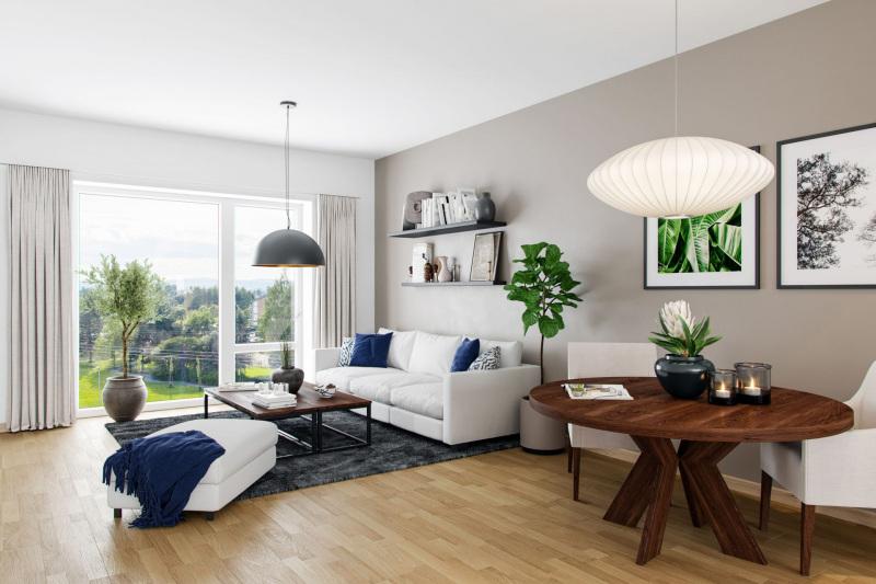 Terrassehagene-leiligheter-cam-2-v2