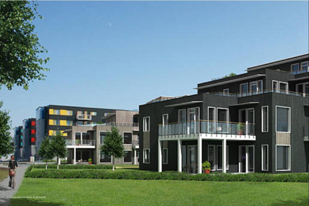EGT-Bergheim-plass-1800x1200