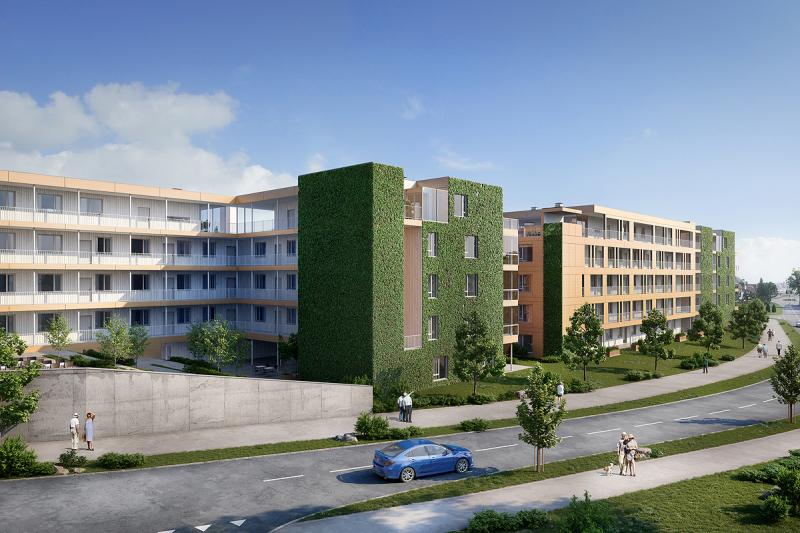 Hundvagparken-fasade-3_wr