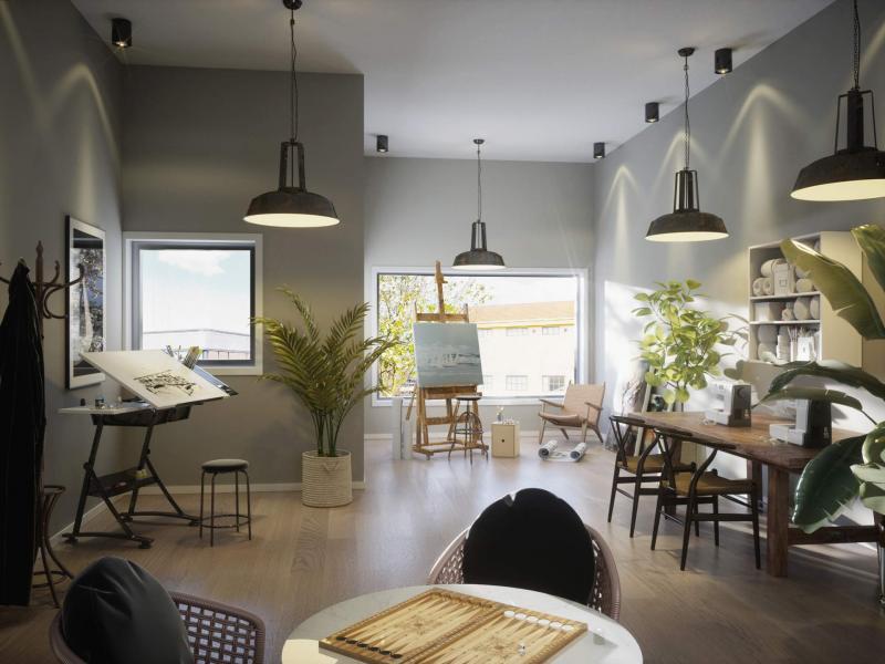 Teglværket-hobby-room